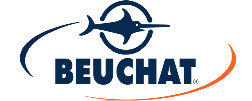 Logo Big Beuchat International