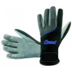 Перчатки Cressi TROPICAL 2 мм