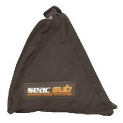 Карман треугольной формы Seac Sub Icaro 785