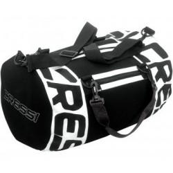 Сумка Cressi Sport Bag
