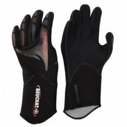 Перчатки Beuchat Mundial Elaskin 2 мм