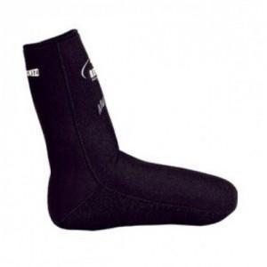 Носки Beuchat Mundial 5 мм