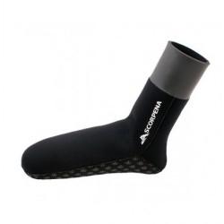 Носки SCORPENA B, 6 мм