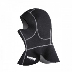 Шлем SoprasSub Long 5mm